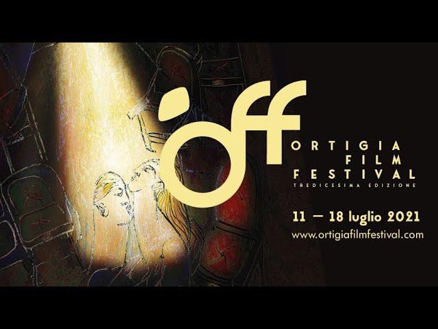OFF13 - Apertura Festival - Installazione di Mauro Balletti