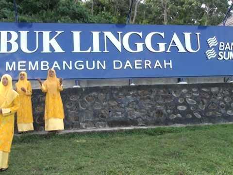 1  Linggau Bisa