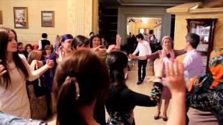 видео свадьба под ключ