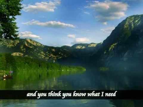 SMOKIE -  If You Think You Know How To Love Me (+lyrics)