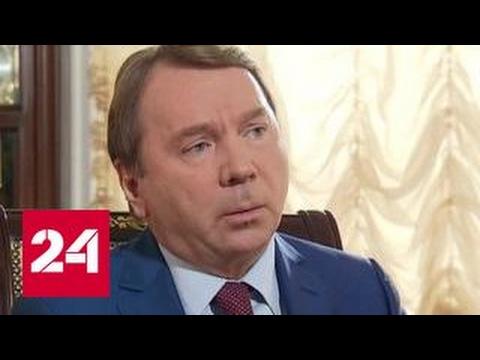"""""""Мнение"""": Владимир Кожин о вооружениях России"""