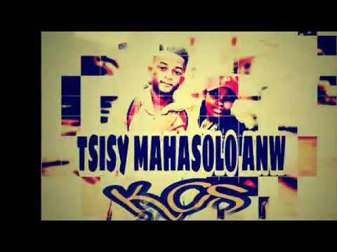 KGS tsisy mahasolo anw (official audio 2019)