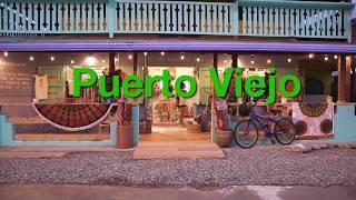 Planta de tratamiento Puerto Viejo - UNOPS y AYA (Versión Corta)