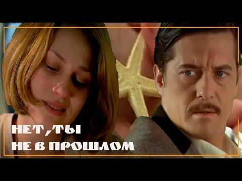 Бесценное время турецкий сериал.Турецкие сериалы лирические моменты