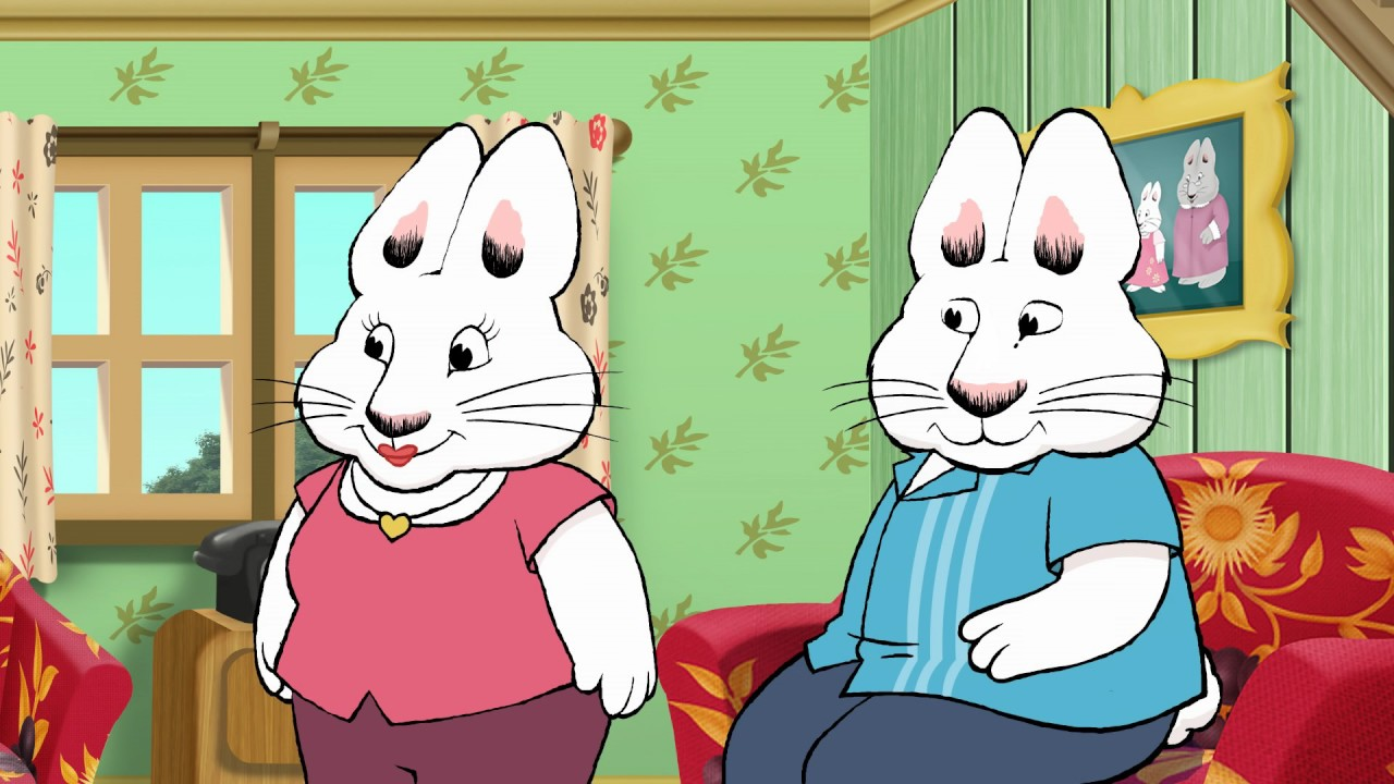 max and ruby episodes - 1280×720