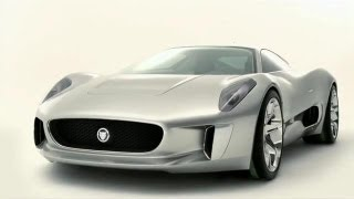 """Reviews For The World Best Top 5 Electric Cars """"hybrid"""""""