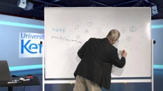 Erlang Master Class 2: Video 3 - Handling errors