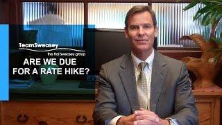 San Luis Obispo Real Estate Agent: Interest Rates in the San Luis Obispo Market