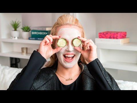 Face Masks: A Beginner's Guide