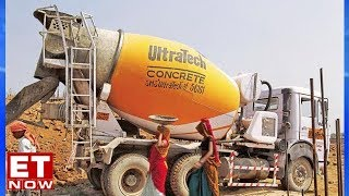 Race For Binani: 'Bid Within IBC Norms' Claims UltraTech