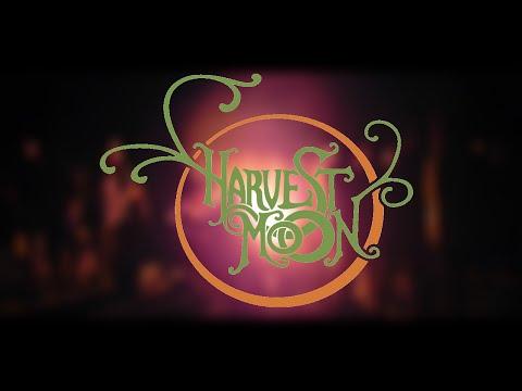 Harvest Moon Festival - Bringing People Together