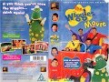 The Wiggles Movie (1998 version)