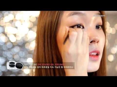 MODEL'S BEAUTY CAM #고소현