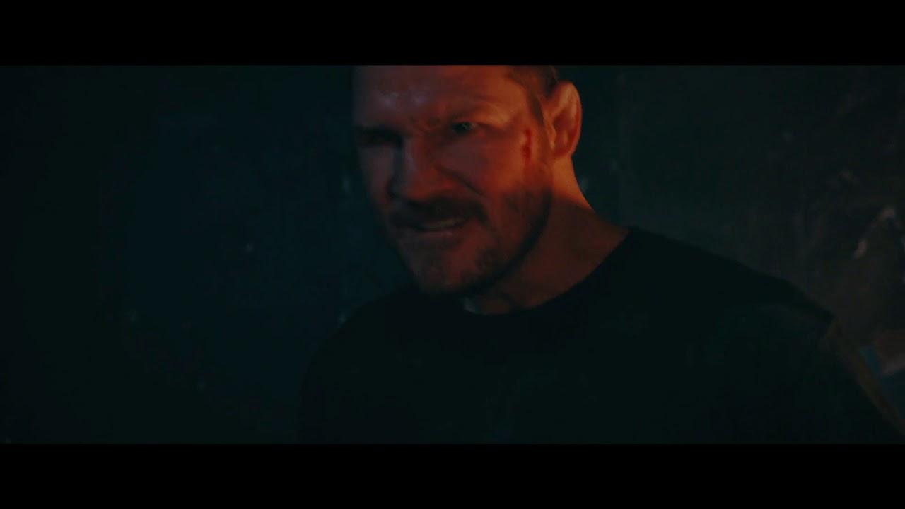 Download Triple Threat (fight scenes)