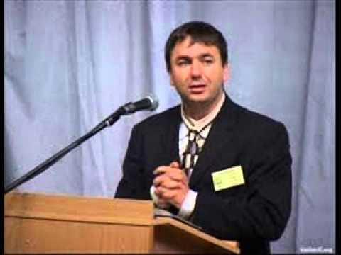 Ошибки христианства 1 - Игорь Азанов