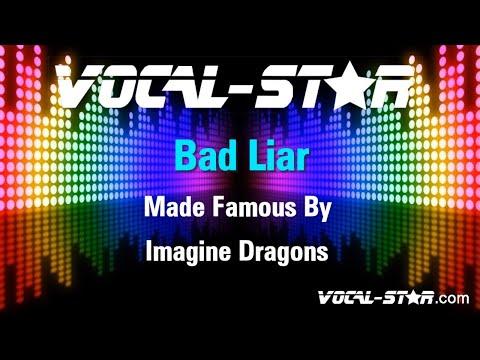 imagine-dragons---bad-liar-(karaoke-version)-with-lyrics-hd-vocal-star-karaoke