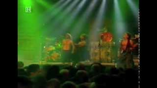 SELIG | LIVE IN MÜNCHEN | 1994