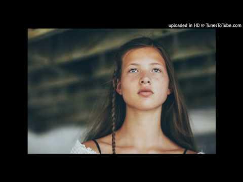 LOWSELF - Purple Rain (ft. Akacia)