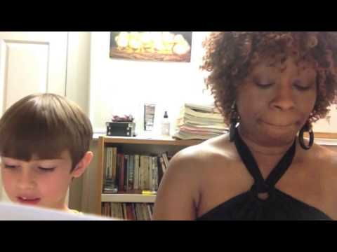 Boston's First Piano Duet-Music School-Westchester County, New Rochelle, NY