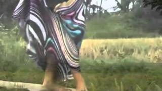 yayan jatnika   hampura lirik aksara sunda fbs