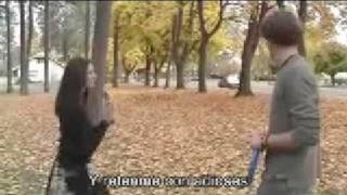 The Smashing Pumpkins - GALAPAGOS (Subtitulos Español)