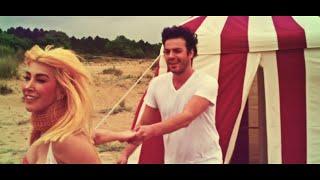 Hande Yener - Alt Dudak (Official Video ) Video