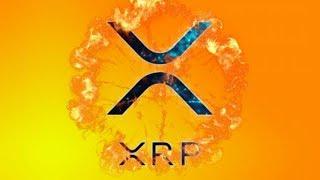 RIPPLENET WHAT IS IT? XRP RIPPLE NEWS
