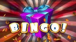 Bingo Countdown - Jackpot Party Casino Slots