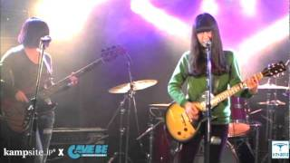 Glim Spanky is one of the coolest Japanaese Rock Band. Watch this f...
