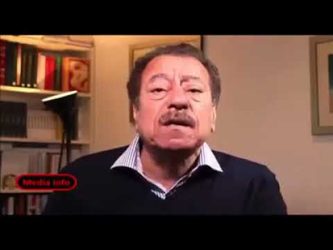 بالفيديو  عبد الباري عطوان :  بسبب تعنت البرزاني، الحرب العربية الكردية قادمة لا محال