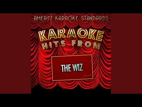 Y'all Got It (Karaoke Version)