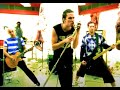 Sugar Ray - 10 Seconds Down (Official Video)