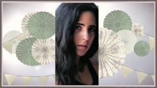 LAURA NYRO stoned soul picnic ( LIVE! )