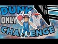 Download Can You Win A Game Only Dunking?! Rb World 2 Dunk