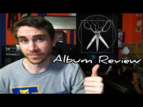 Cursive - Get Fixed (Album Review) Mp3