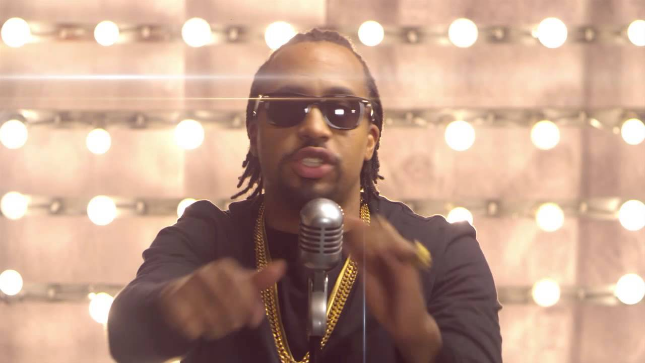 Navio- Something About You