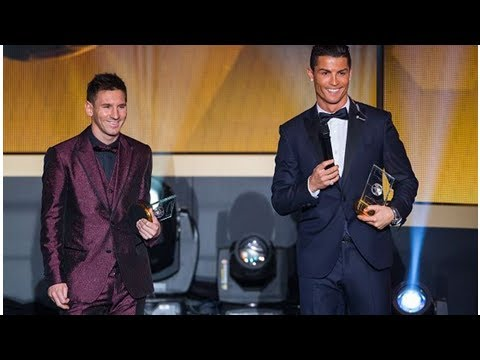 5-stars-who-have-won-the-ballon-d'or-but-not-the-world-cup