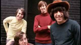 The first track on Hums of the Lovin' Spoonful. Lyrics: If you are ...