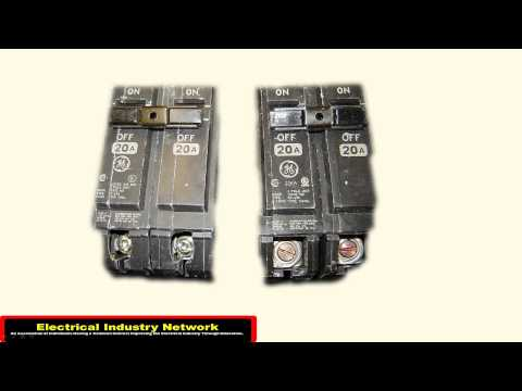electrical wiring stack switch youtube rh youtube com