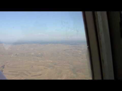 Flying to Swaziland.m4v