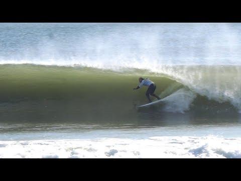 NEW JERSEY COLD WAR SURF COMP