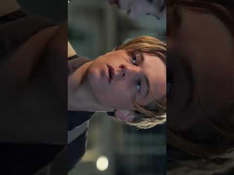 Titanic Movie   Romantic Scene Hd   Full Screen Whatsapp Status