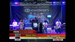 Video Hanya Satu _ Voc: Rico feat Mia ODON House Music Dangdut download MP3, 3GP, MP4, WEBM, AVI, FLV Desember 2017