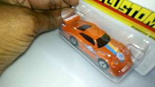 Hot Wheels Collection Haul - Hot Wheels Flying Customs and Target  mail-in Van finds 7/19/18