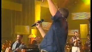 Lady Madonna (Subtitulado)  Sussudio   Phil Collins