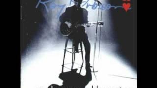 Roy Orbison-Careless Heart.