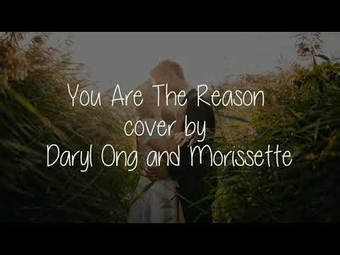 you-are-the-reason-(lyrics)