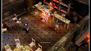 MU Online Jewel of Custom Free in NPC Game Guide