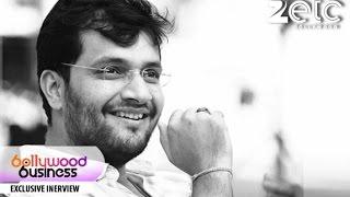 Director Karan Malhotra – Brothers - Exclusive Interview - Komal Nahta