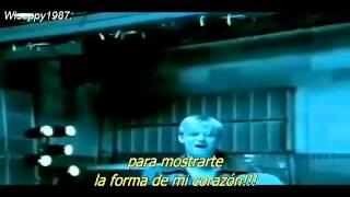 Video Backstreet Boys  Shape of my heart subtitulado) en HD download MP3, 3GP, MP4, WEBM, AVI, FLV November 2017